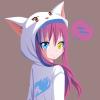 Profil de fairy-akemi-team