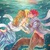 lea-fairy-online
