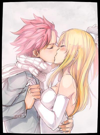 */////* moi et mon amour