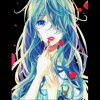 Profil de Commune-Miku-WTF