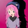 Profil de maliki-foly