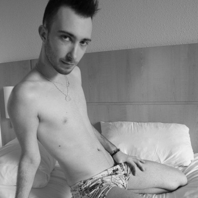 gay francais amateur vivastreet tarn