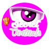 Profil de EstiimsSecret