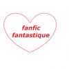 Profil de fanfic-fantastique
