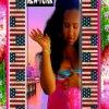 Beyonce-PrincessKinzy