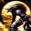 image--loup-Demon-Ange