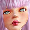 Profil de myLEGACY