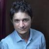 Profil de amine-fadhloun