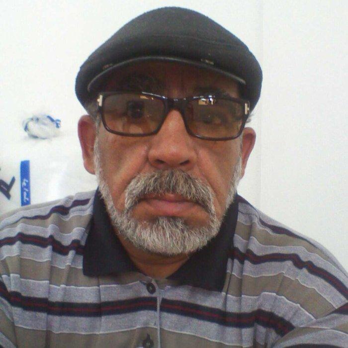 Abdelmalek AGHZAF auteur, poète, chroniqueur et nouvelliste.