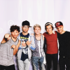 LOVE1D4EVER23
