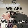 Fic-BBC