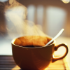 Profil de recovering-coffee-lover