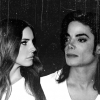 Profil de theattractionstar-Mj-fic