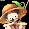 Profil de mumu-chan13