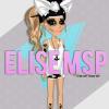 Profil de Elise-MSP