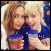 Miley-Ray-Cyrus