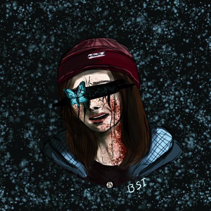 Ashley ~ Ash