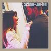 Dornan-James