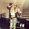 Profil de TheHyland