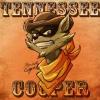 Profil de carmen-the-racoon