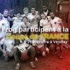 Profil de ParisFrogQuidditch