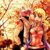 FairyTail-Love-Fiction