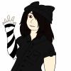 Profil de Hela-Sonozaki