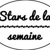 Profil de StarsDeLaSemaine