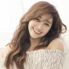 Korean-Photoshoot