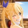 Profil de fairy-tailstinglu-rolu