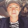 Horan-Nialls