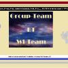 Group-Wl-Team