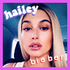 HaileyBieber