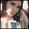 Profil de Lana-Del-Rey
