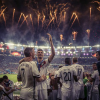 Football-OneShot