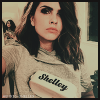 Profil de Hennig-Shelley