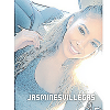 Profil de JasminesVillegas