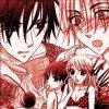 Gakuen-Alice-Lix