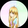 SweetieDolls