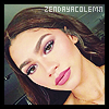 Profil de ZendayaColemn
