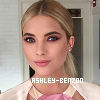 Profil de Ashley-Benzon
