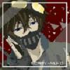 Profil de scary-yuko