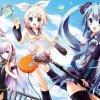 Vocaloid-MiRi