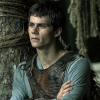 Profil de Dylan-Thomas-O-brien