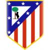 AtleticoMadrid-Liga
