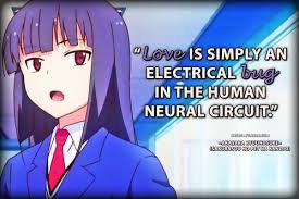 Totalement d'accord mon Akasaka-sama *^*