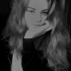 RuslanaSch's Profile