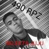 Profil de Selekta-JuJu