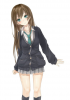 Profil de KaguraWolf