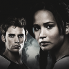 Hunger-Games-Story